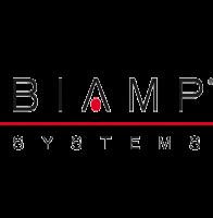 biamp2