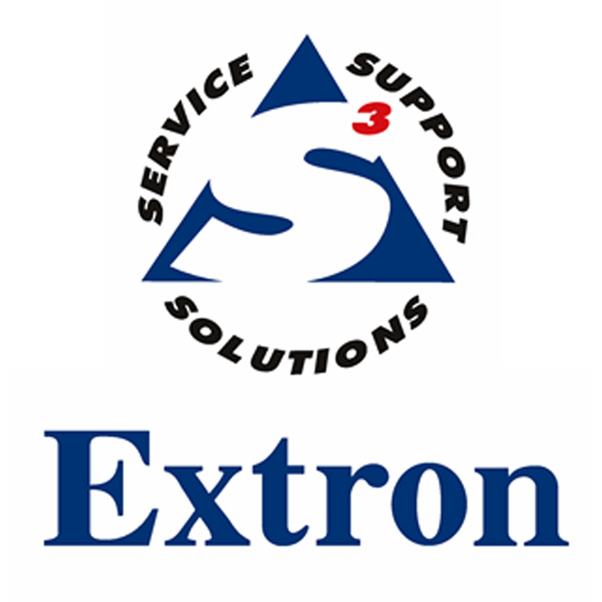 extron-logo-864x864-73