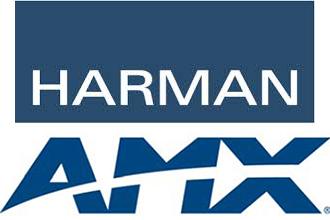 harman-amx-0514