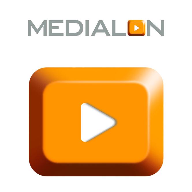 medialon1