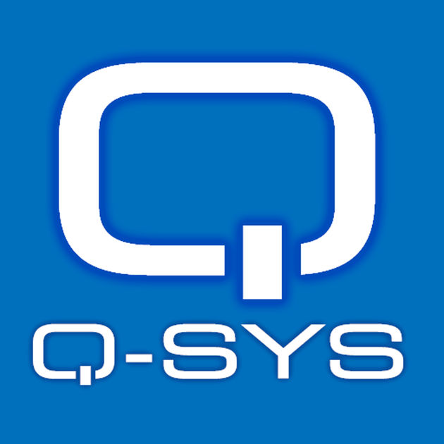 qsys